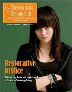 February-2013-webrescover