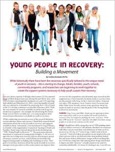 Recovery2012-article-webres